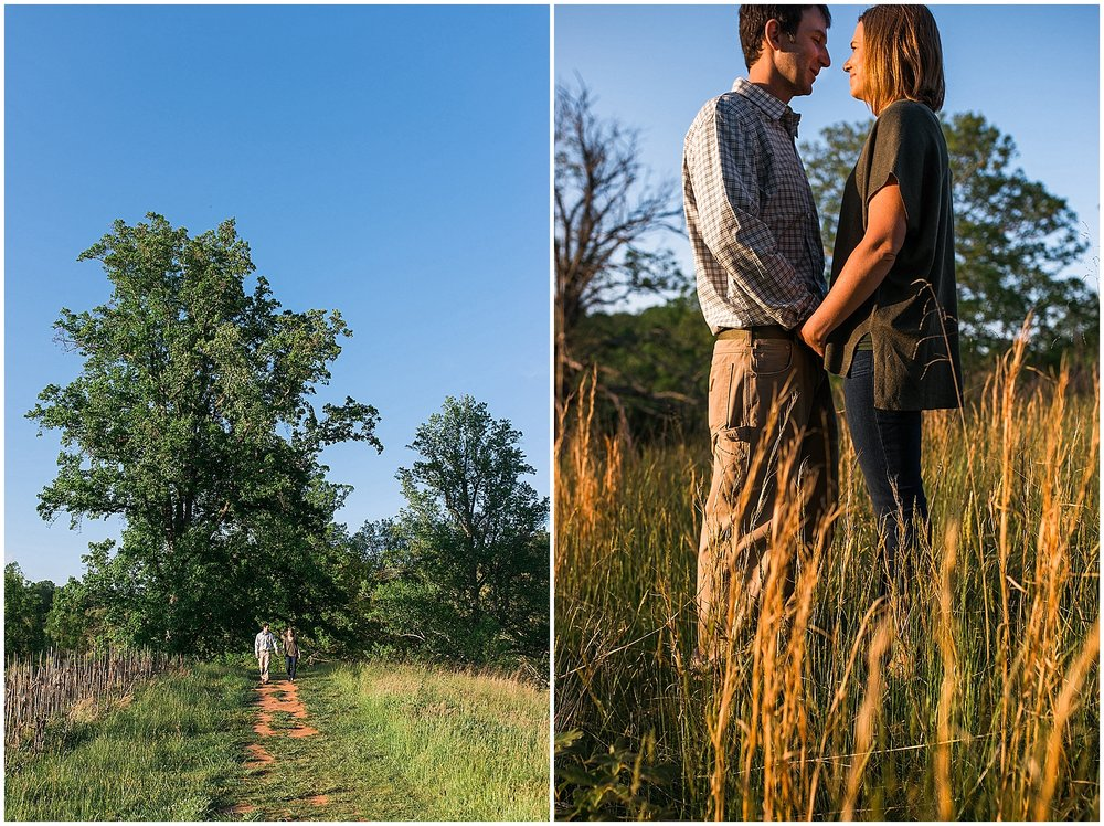 Biltmore_engagement_Asheville_photographer_wedding_6.jpg