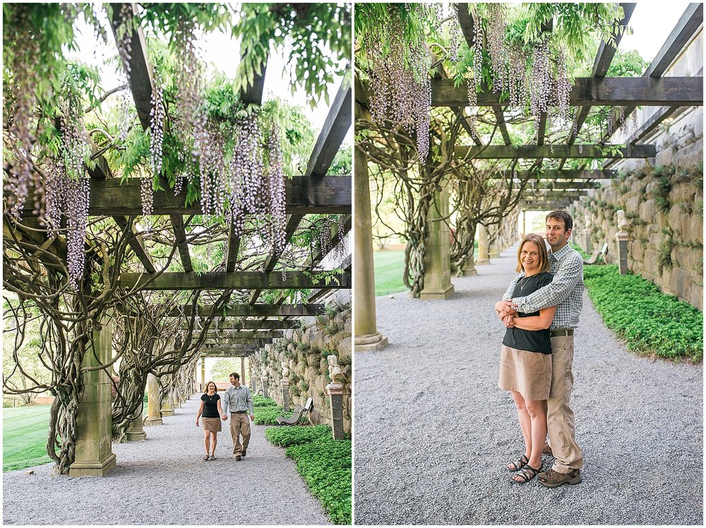 Biltmore_engagement_Asheville_photographer_wedding_4.jpg