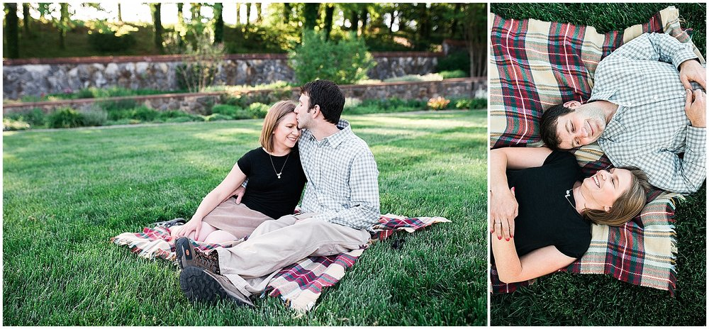 Biltmore_engagement_Asheville_photographer_wedding_3.jpg