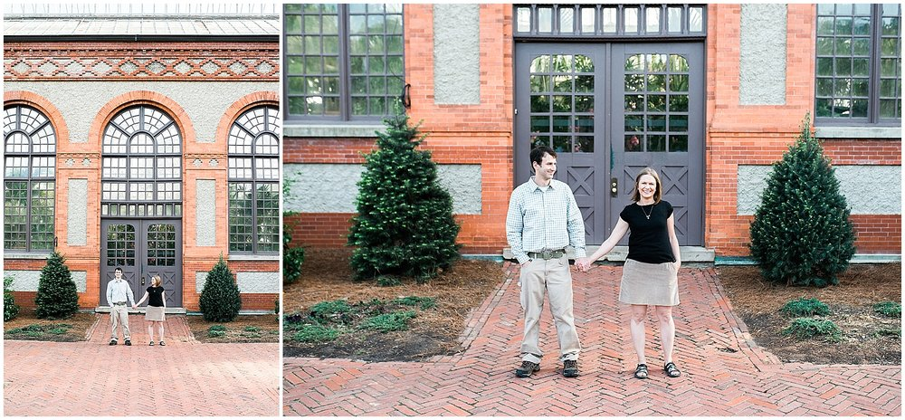 Biltmore_engagement_Asheville_photographer_wedding_1.jpg