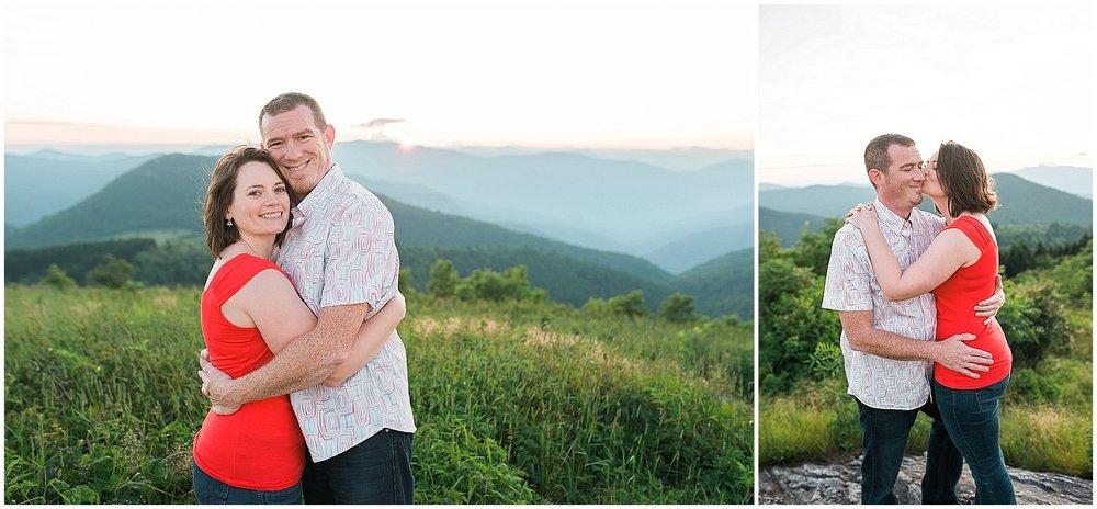 Black_Balsam_engagement_Asheville_wedding_photographer_12.jpg