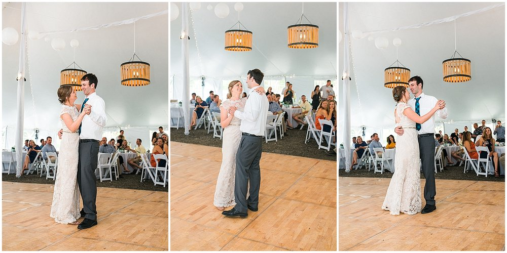 Asheville_Wedding_JuneBug_Retro_Resort_26.jpg