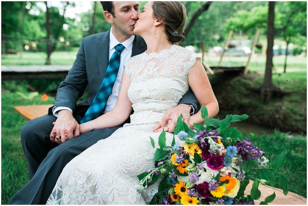 Asheville_Wedding_JuneBug_Retro_Resort_19.jpg