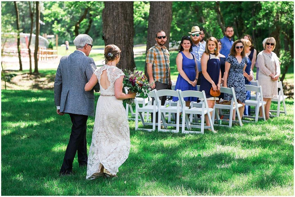 Asheville_Wedding_JuneBug_Retro_Resort_11.jpg