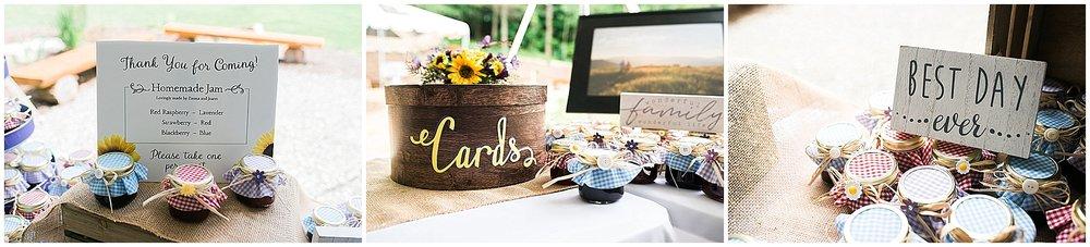Asheville_Wedding_Photographer_JuneBug_Retro_Resort_0001.jpg