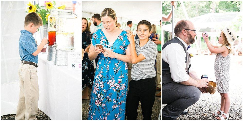 Asheville_Wedding_Photographer_JuneBug_Retro_Resort_0003.jpg
