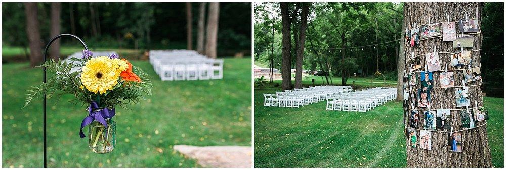 Asheville_Wedding_Photographer_JuneBug_Retro_Resort__0008.jpg