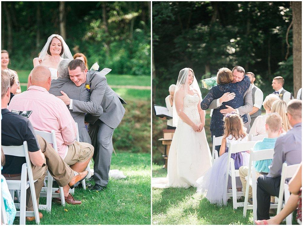 Asheville_Wedding_Photographer_JuneBug_Retro_Resort_0016.jpg