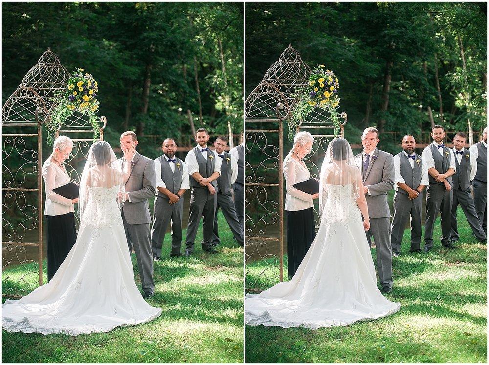 Asheville_Wedding_Photographer_JuneBug_Retro_Resort_0018.jpg