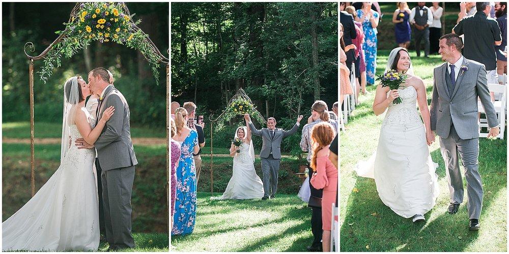 Asheville_Wedding_Photographer_JuneBug_Retro_Resort_0020.jpg