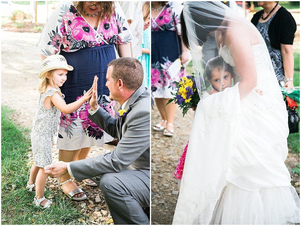 Asheville_Wedding_Photographer_JuneBug_Retro_Resort_0021.jpg