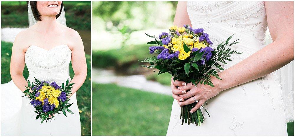 Asheville_Wedding_Photographer_JuneBug_Retro_Resort_0022.jpg