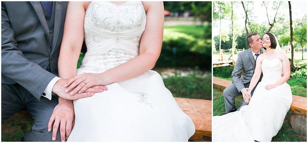Asheville_Wedding_Photographer_JuneBug_Retro_Resort_0024.jpg
