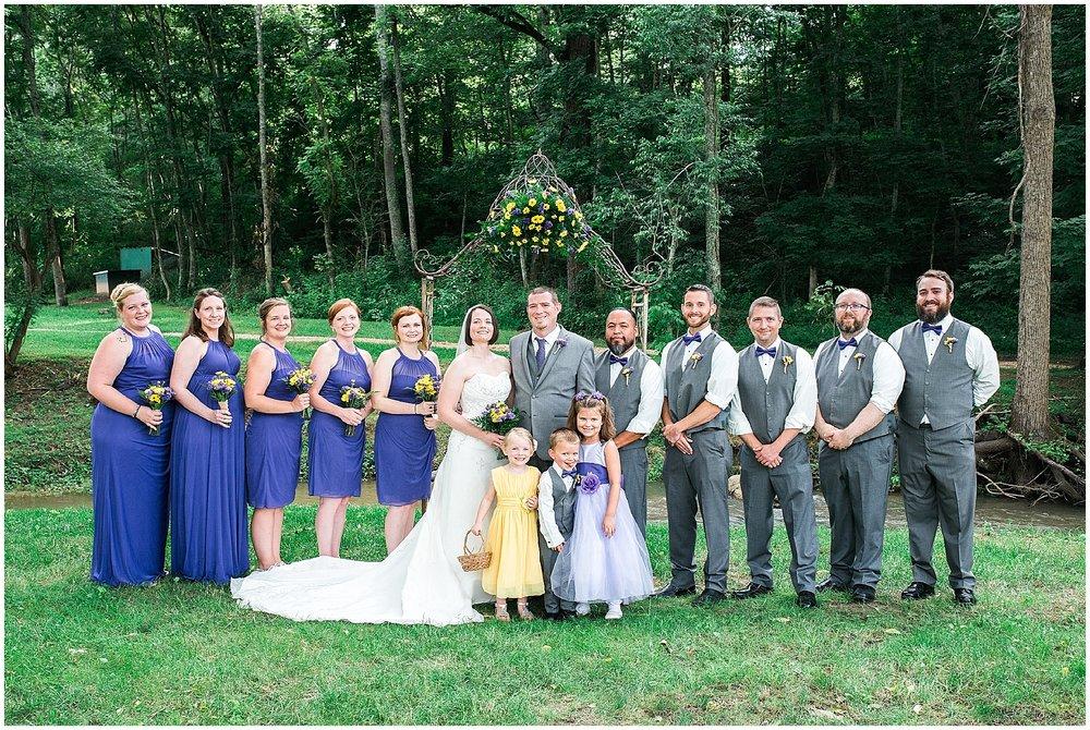 Asheville_Wedding_Photographer_JuneBug_Retro_Resort_0026.jpg