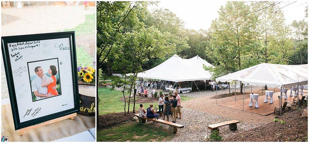 Asheville_Wedding_Photographer_JuneBug_Retro_Resort_0028.jpg