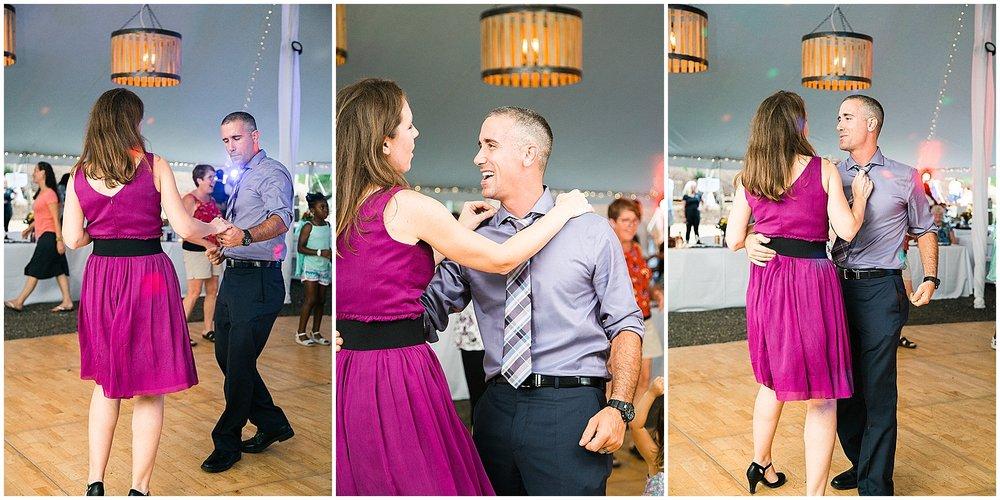 Asheville_Wedding_Photographer_JuneBug_Retro_Resort_0030.jpg
