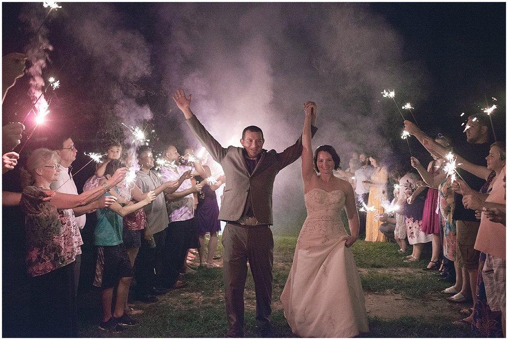 Asheville_Wedding_Photographer_JuneBug_Retro_Resort_0038.jpg