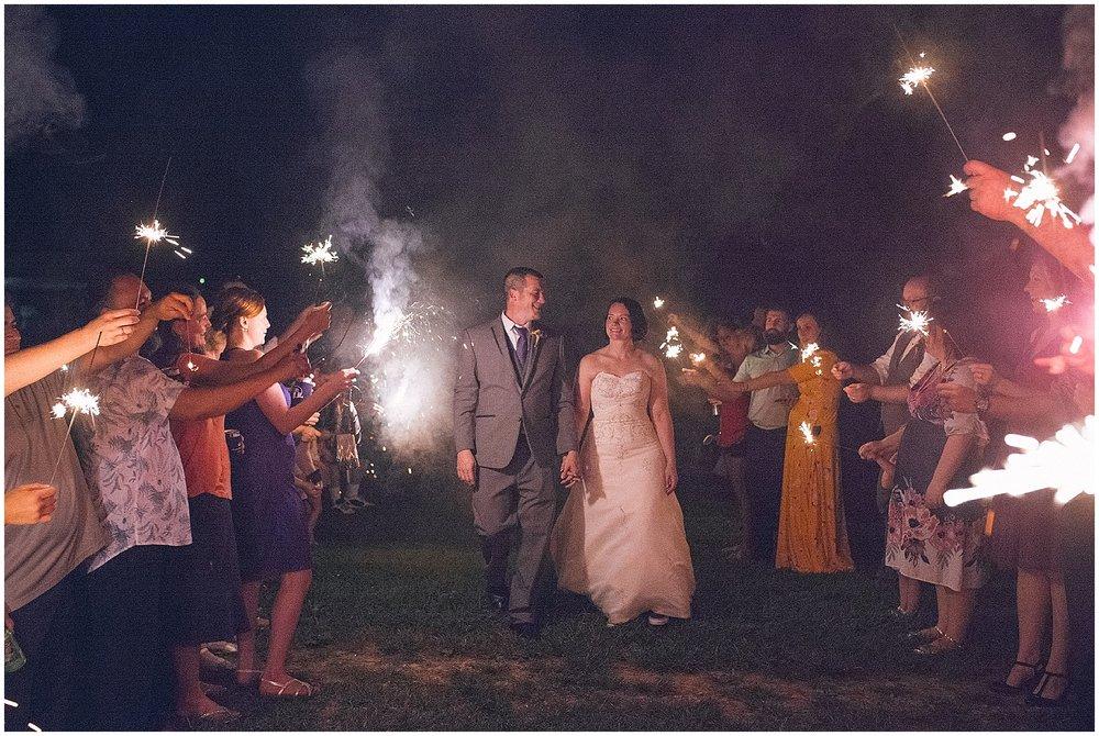 Asheville_Wedding_Photographer_JuneBug_Retro_Resort_0036.jpg