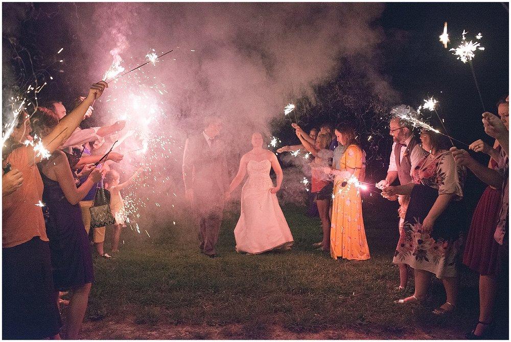 Asheville_Wedding_Photographer_JuneBug_Retro_Resort_0035.jpg