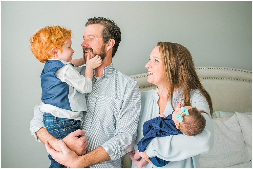 Asheville_Photographer_Family_Newborn_0013.jpg
