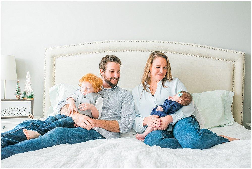 Asheville_Photographer_Family_Newborn_0011.jpg