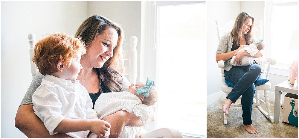Asheville_Photographer_Family_Newborn_0018.jpg