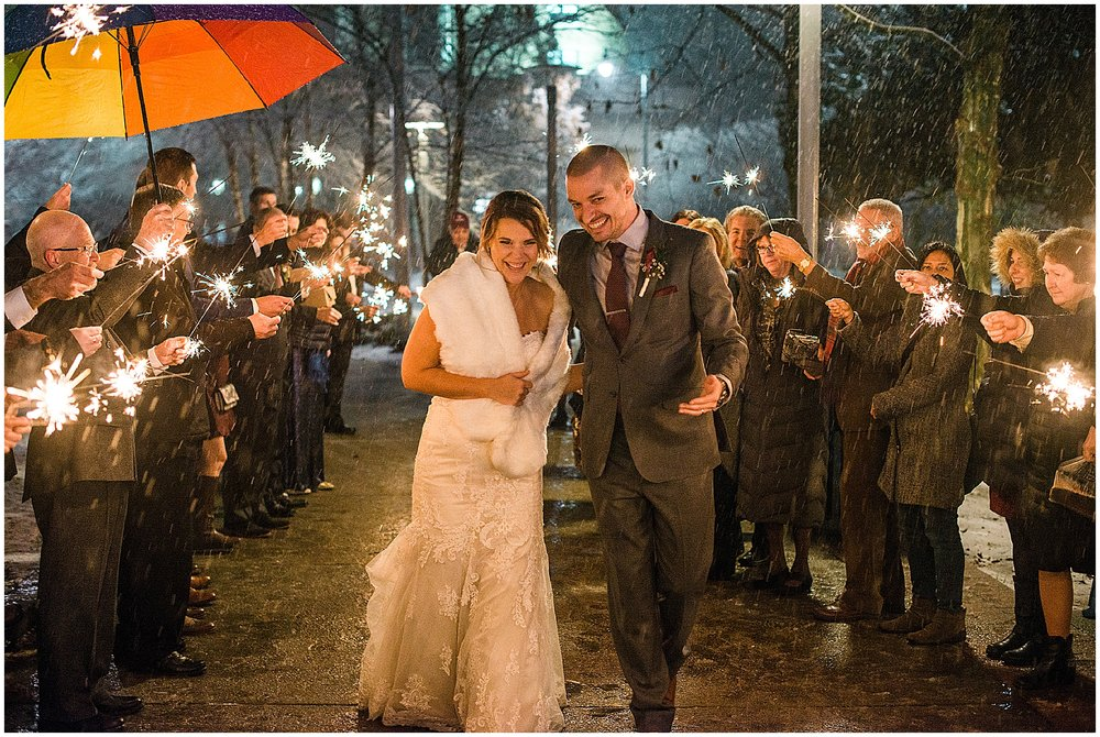 Wedding_Photographer_Asheville_Century_Room__0026.jpg