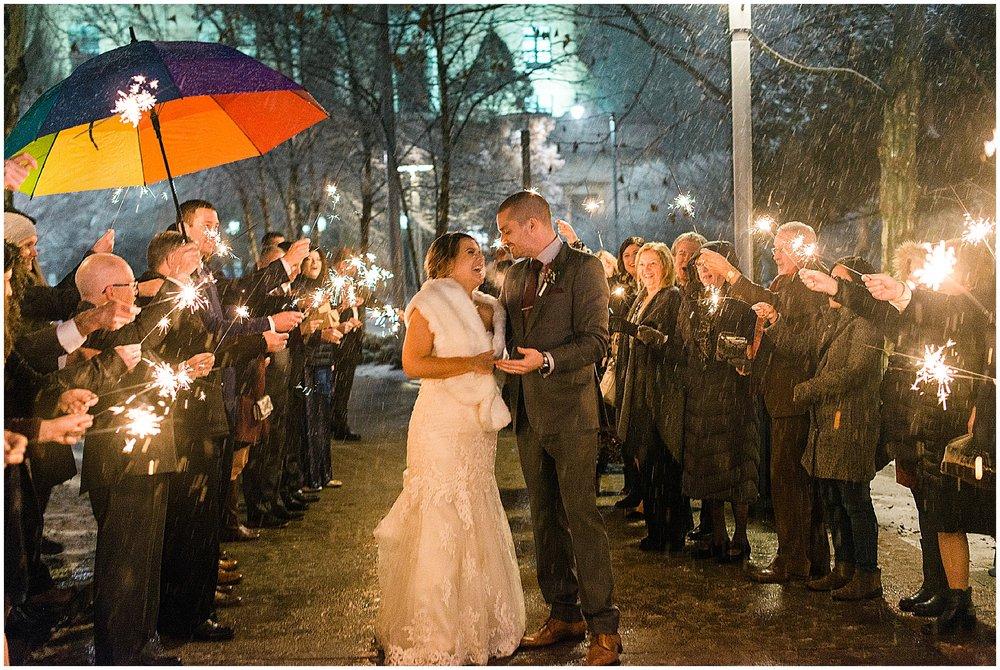 Wedding_Photographer_Asheville_Century_Room__0025.jpg