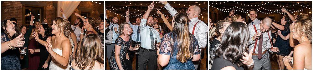 Wedding_Photographer_Asheville_Century_Room__0022.jpg