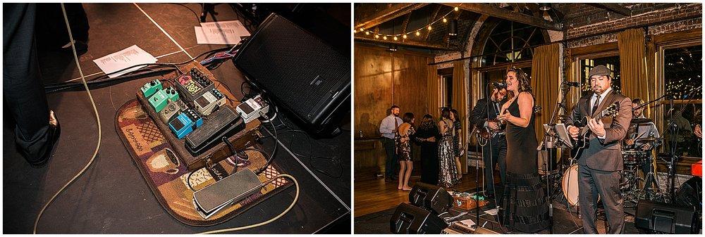 Wedding_Photographer_Asheville_Century_Room__0021.jpg