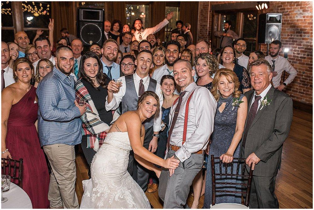 Wedding_Photographer_Asheville_Century_Room__0023.jpg
