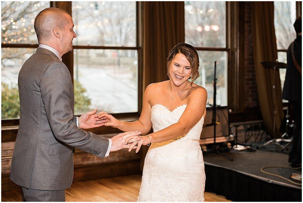 Wedding_Photographer_Asheville_Century_Room__0019.jpg
