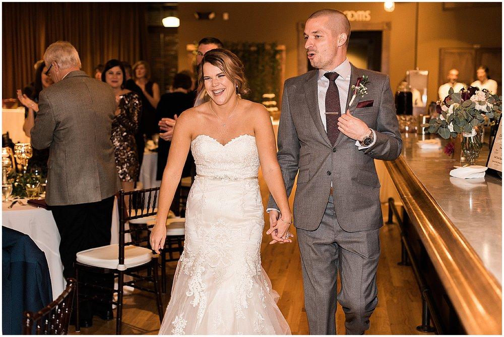 Wedding_Photographer_Asheville_Century_Room__0018.jpg