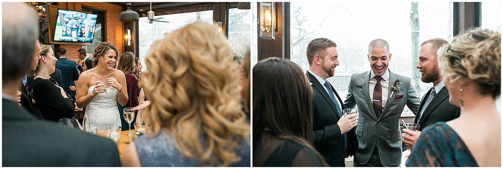 Wedding_Photographer_Asheville_Century_Room__0015.jpg