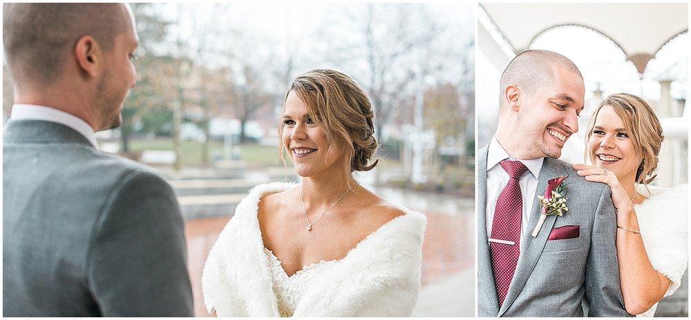 Wedding_Photographer_Asheville_Century_Room__0013.jpg