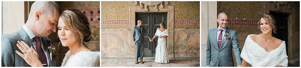 Wedding_Photographer_Asheville_Century_Room__0011.jpg