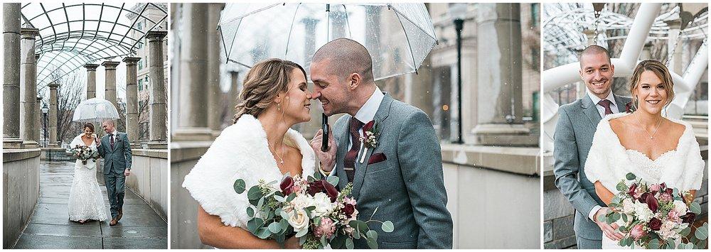 Wedding_Photographer_Asheville_Century_Room__0012.jpg