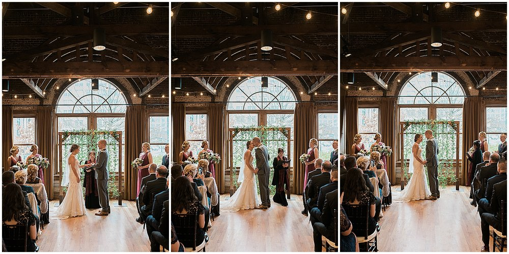 Wedding_Photographer_Asheville_Century_Room__0009.jpg