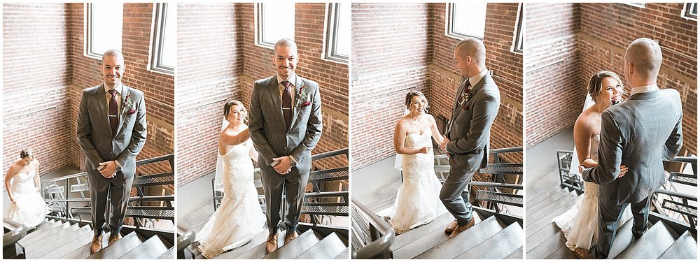 Wedding_Photographer_Asheville_Century_Room__0007.jpg