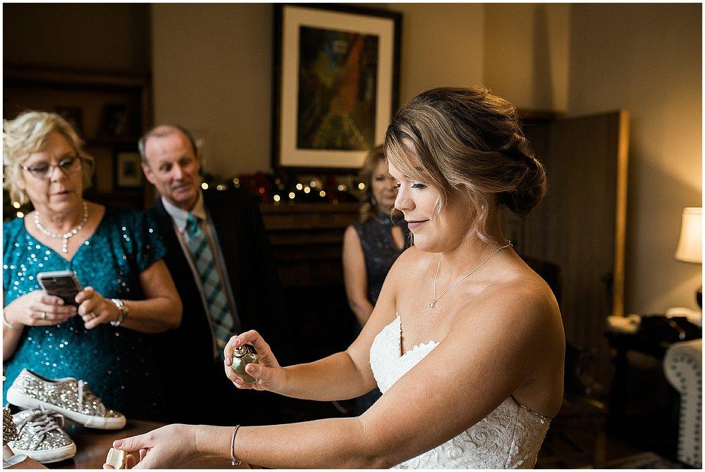 Wedding_Photographer_Asheville_Century_Room__0006.jpg