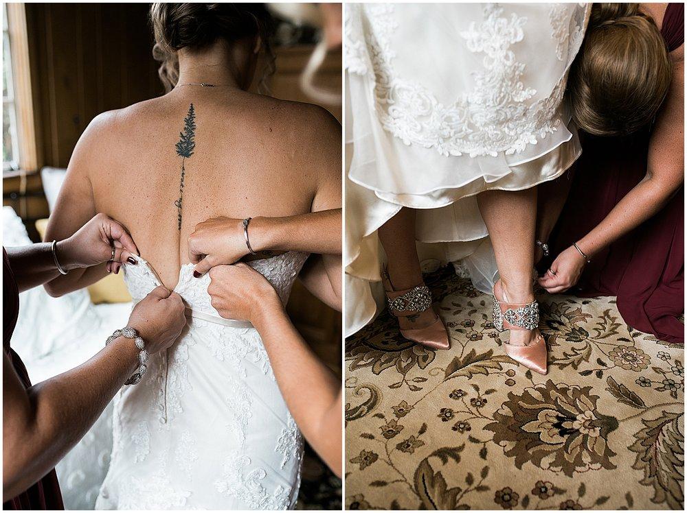 Wedding_Photographer_Asheville_Century_Room__0005.jpg
