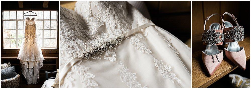 Wedding_Photographer_Asheville_Century_Room__0004.jpg