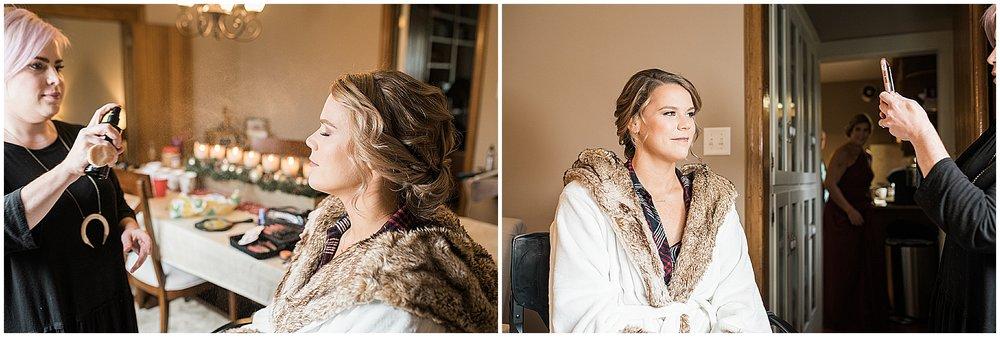 Wedding_Photographer_Asheville_Century_Room__0002.jpg