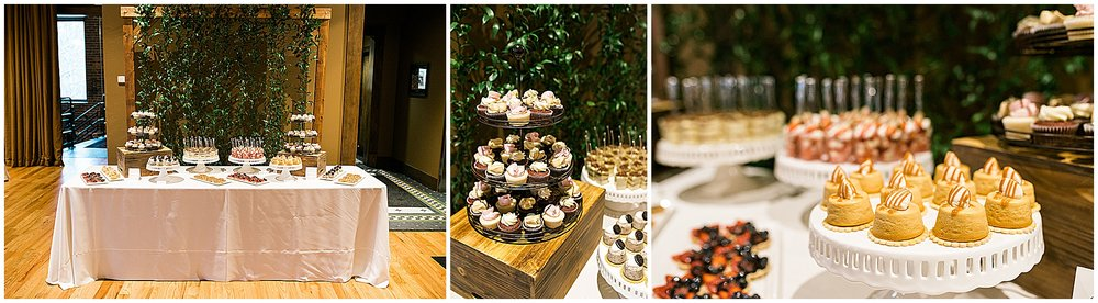 Wedding_Photographer_Asheville_Century_Room__0028.jpg