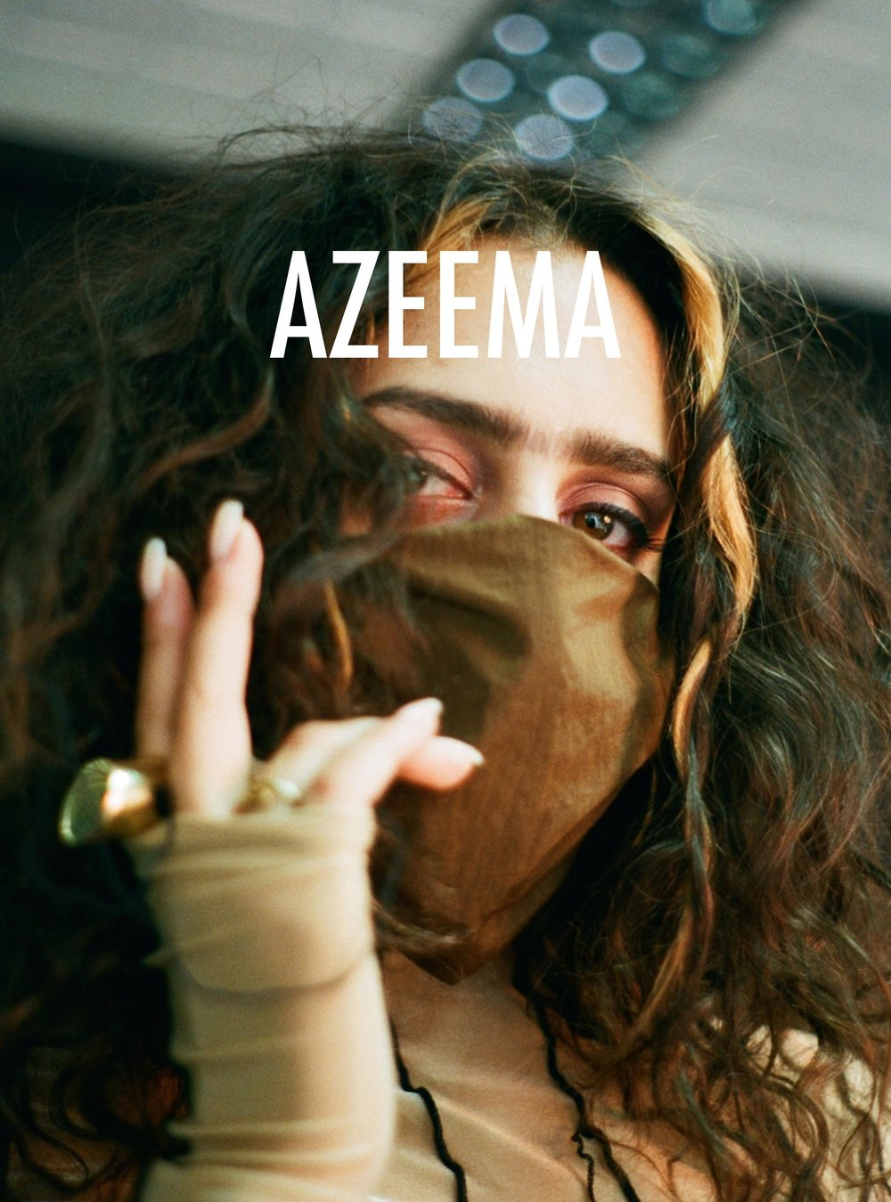 AZEEMA ISSUE 2 COVER.jpg