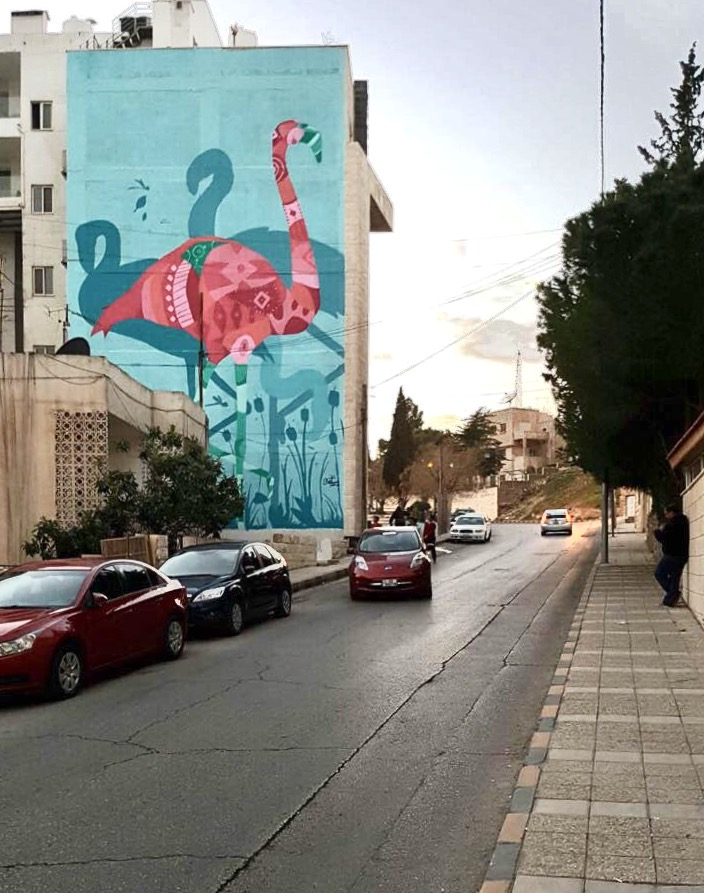 Lweibdeh Mural - Artist Suhaib Attar 4.jpg