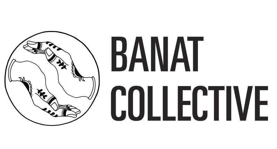 About — Banat Collective