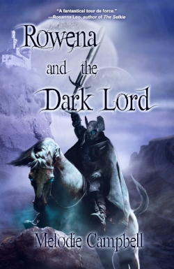 Rowena_and_the_Dark_Lord_Front_Cover.jpg