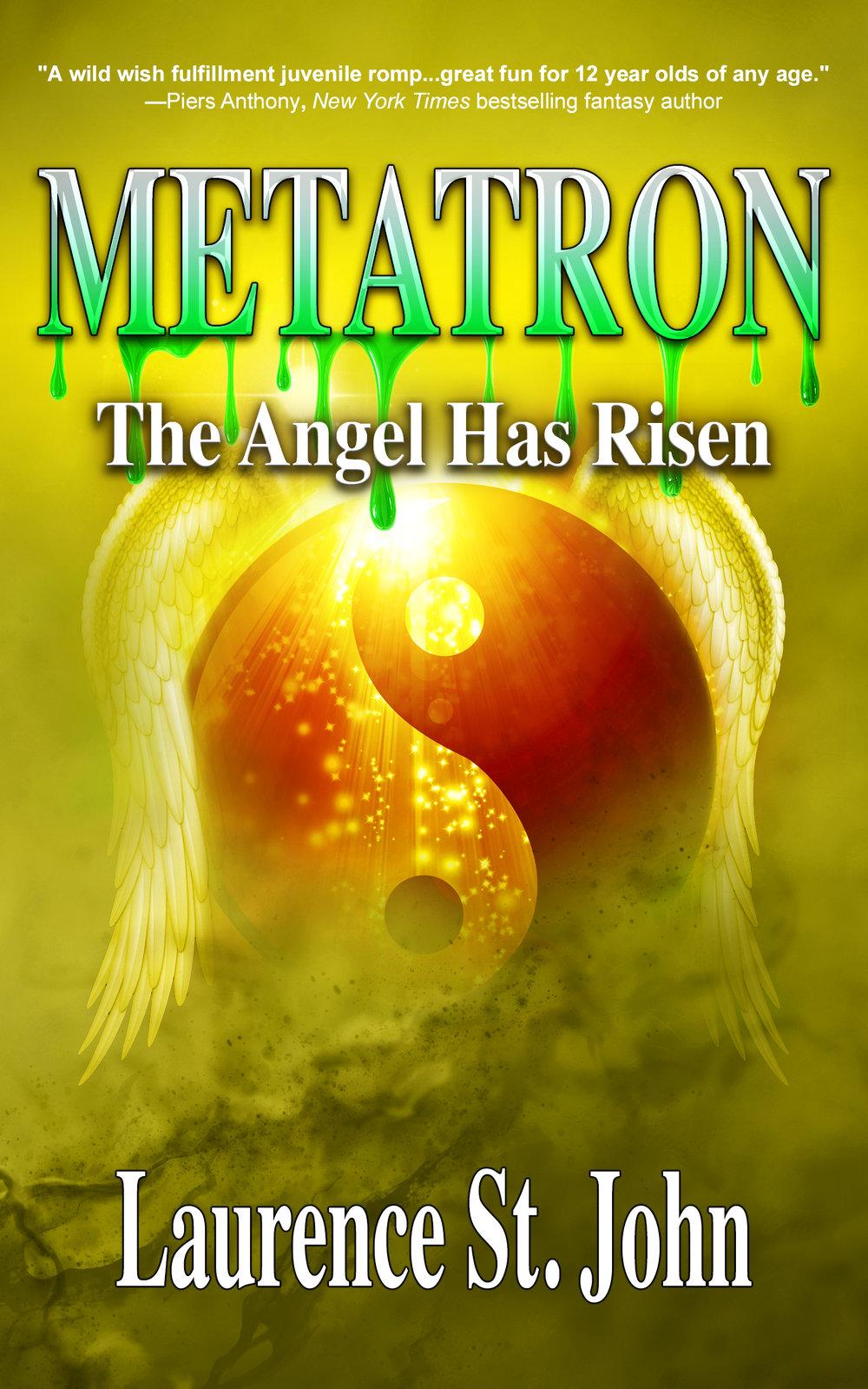 Metatron Angel.jpg