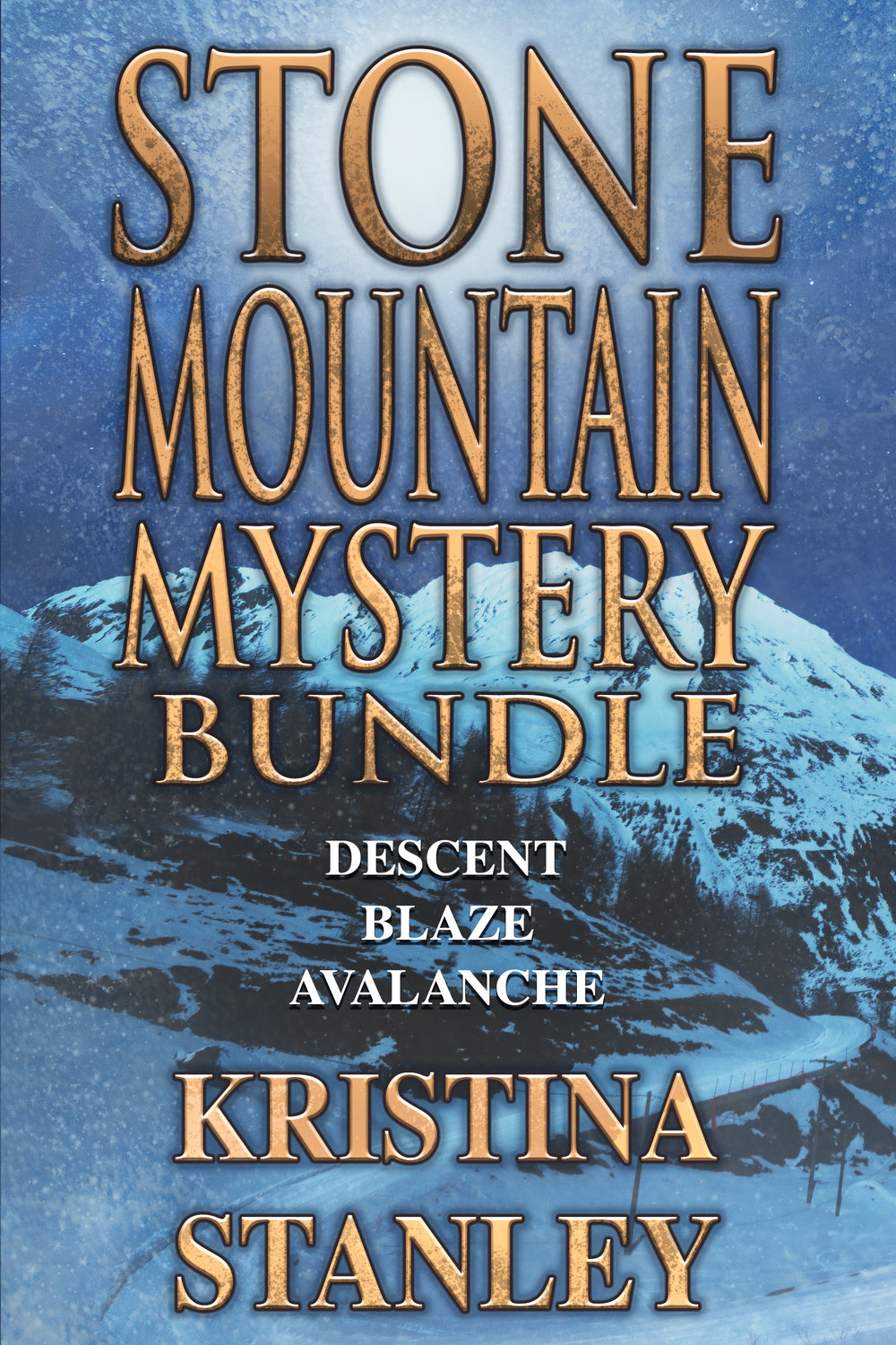 Stone Mountain Mystery Bundle Front  Cover.jpg